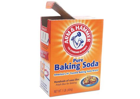 baking sofa clean house clean house with vinegar and baking soda