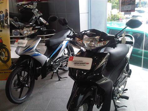 Absolut Revo Tahun 2012 begini peta motor bebek edo rusyanto s traffic