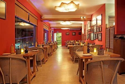 the scarlet room scarlet room colombo restaurant reviews phone number photos tripadvisor