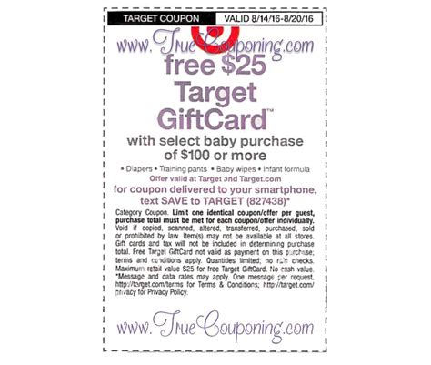 Target Coupon Electronics 2018 Cyber Monday Deals On