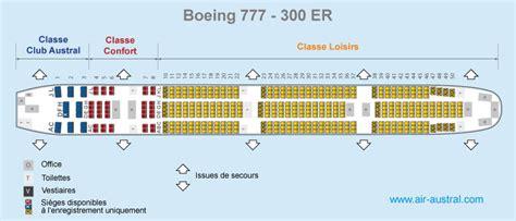layout seat pesawat garuda ga garuda indonesia the airline of indonesia