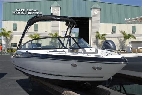 blackfin boats monterey new monterey ski and fish boats for sale boats