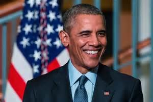 President Obama President Obama Responds To Viral Of She