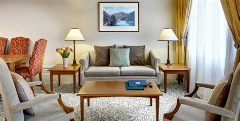 2 bedroom accommodation christchurch apartment suite christchurch heritage christchurch hotel