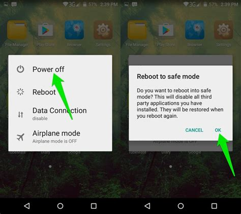 gmail keeps restarting gtricks simple useful tricks on google products read