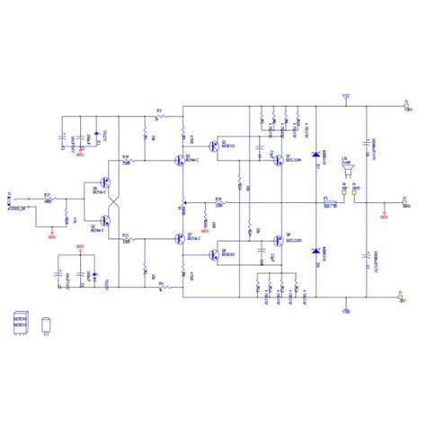 transistor a671 transistor a671 pdf 28 images gan transistor datasheet 28 images ntp8g206n 데이터시트 pdf on