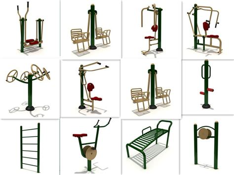 backyard gym equipment best 25 outdoor gym equipment ideas on pinterest outdoor gym garden gym ideas and