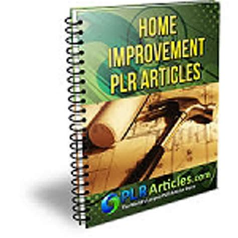 Tutorial Plr Premium Profits Banyak Bonus 10 edible landscape plr articles