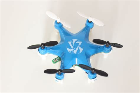 Drone Fayee fayee fy805 micro haxacopter review quadcopter