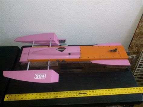 nitro rc hydroplane boats used hydroplane boats for sale 76 ads in us