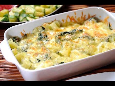 recetas para cocinar acelgas acelgas con queso receta f 225 cil de preparar