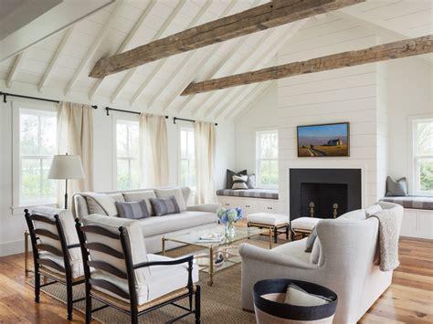 Ballard Designs Outdoor Lighting westmoor interior traditional living room other