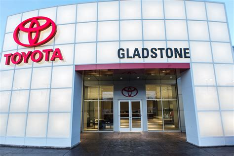 gladstone toyota service toyota scion of gladstone 28 images toyota scion of