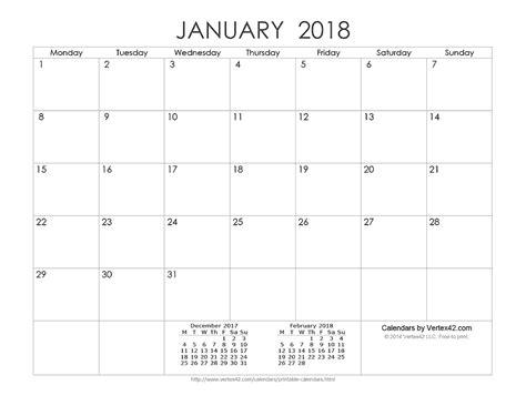 calendar printable and templates calendar printable templates