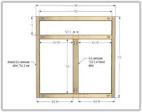 Kitchen cabinet woodworking plans home design ideas