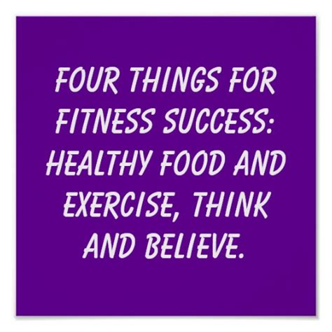 printable wellness quotes health and fitness quotes quotesgram