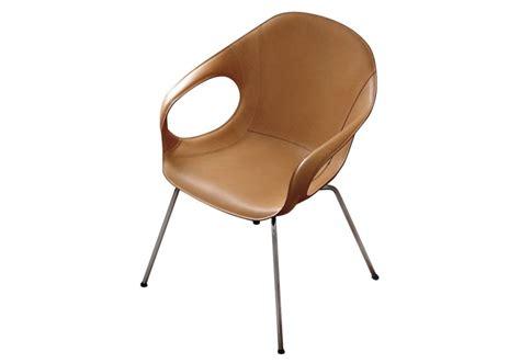 elephant covered chair 4 legs kristalia milia shop