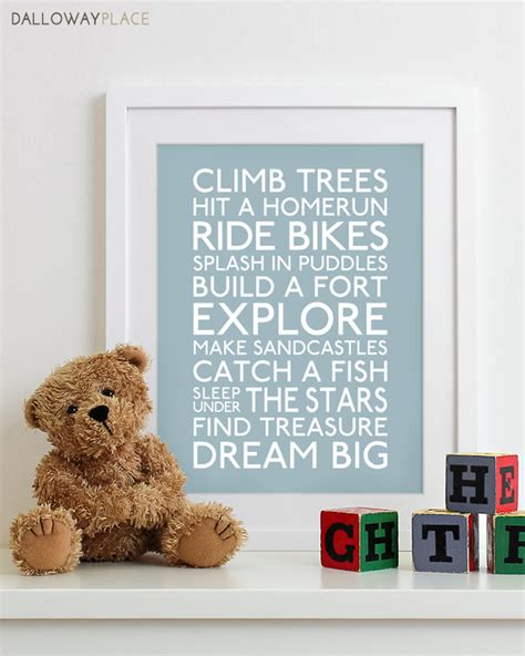 wall decor for boys baby boy nursery decor boy wall baby boys room boys