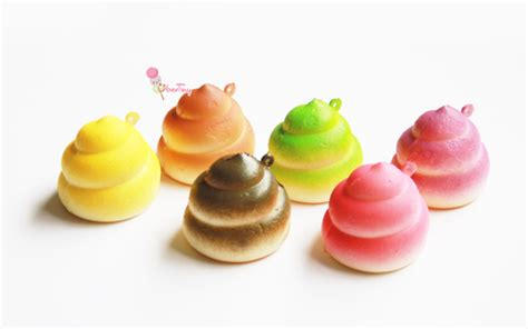 Squishy Puding By Squishy Cuici new squishies for sale in singapore