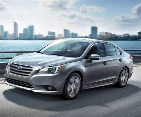 2017 subaru legacy new concept midsize sedan 2015carspecs com 2017 subaru legacy specifications motavera com