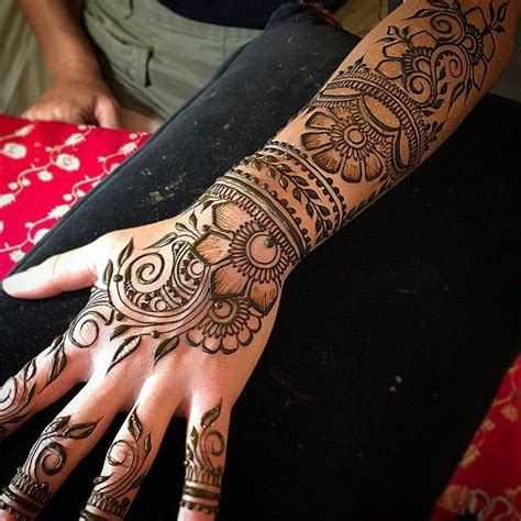 henna tattoo vermont best 25 small henna tattoos ideas on small