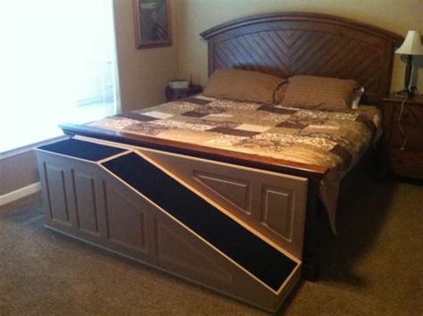 dog bed dresser with stairs items similar to dog r with storage on etsy critter
