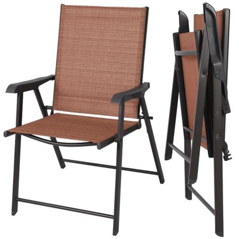 Fold Up Patio Chairs Image Pixelmari Com Fold Up Patio Chairs