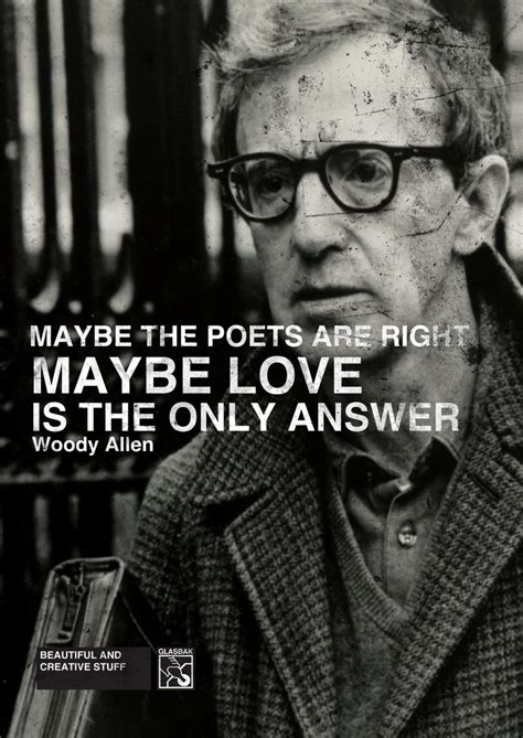 film quotes woody allen 341 best images about woody allen on pinterest woody