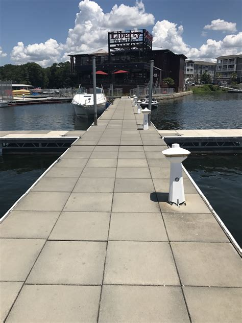 liberty tap room lake murray lake murray marina irmo sc