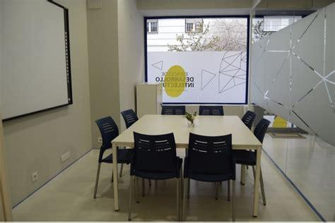 salas de reuniones madrid salas de reuniones en madrid spaceson