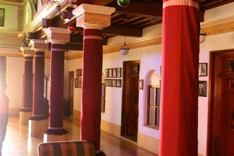 chettinad house interiors inner courtyard of a chettinad mansion tamil nadu india c o u r t y a r d pinterest