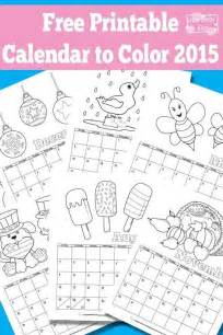 calendar template for children printable calendar for 2016 calendar for