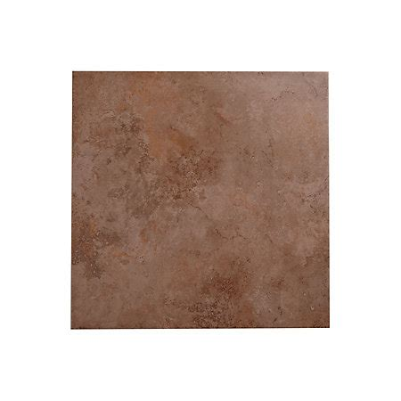 chocolate brown floor l castle travertine chocolate effect ceramic wall