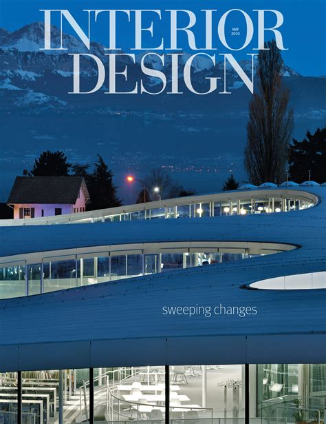architectural design magazine architectural designs magazine home design ideas