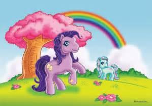 videosigle mio mini pony