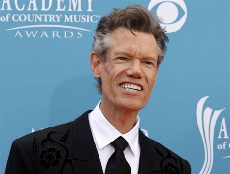 randy travis current health 2015 randy travis in critical condition was alcohol the cause