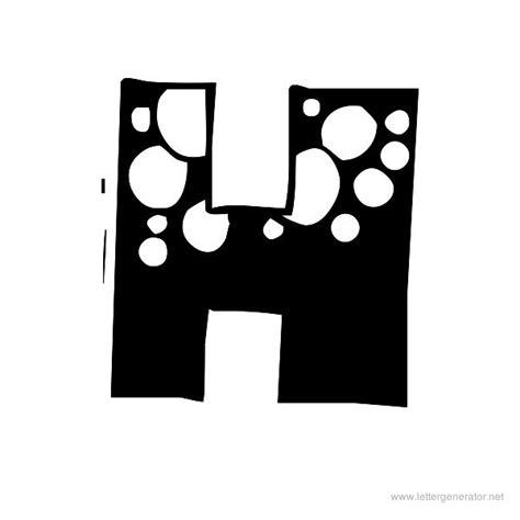 alphabet gallery free printable alphabets
