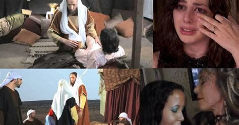 film perang zaman nabi muhammad film nabi muhammad terbaru download innocence of muslims