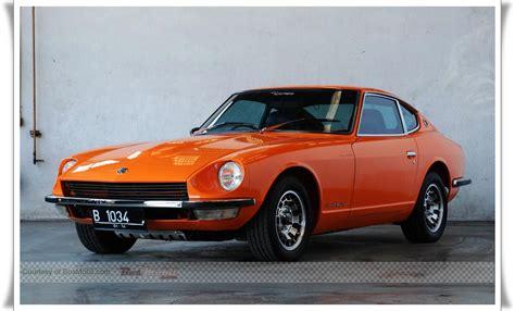 Modifikasi Mobil by Modifikasi Mobil Tua Retro Klasik Legendaris Mobil