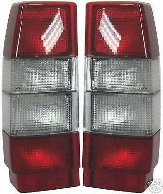 volvo  tail light ebay