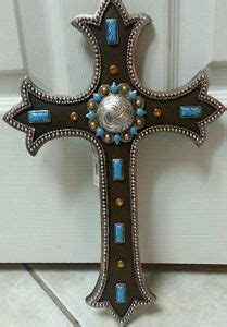 superb western cross home decor decorating ideas gallery 1000 images about decorated crosses on pinterest wall