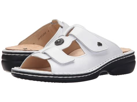 finn comfort shoes sale finn comfort women s shoes sale