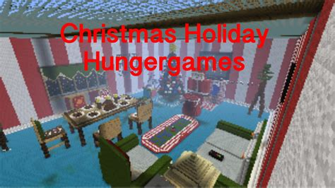 theme hunger games ps3 minecraft ps3 ps4 christmas living room hunger games ps4