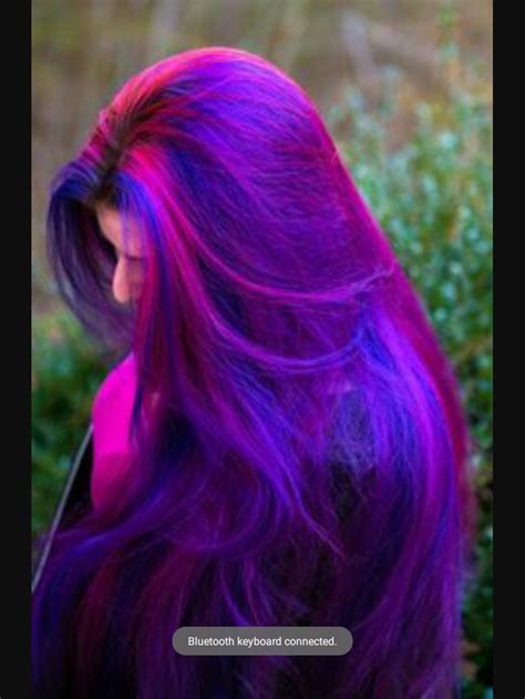 how to dye hair how to dip dye hair with kool aid 13 steps with pictures