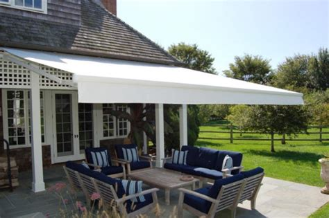 retractable awnings nuimage pittsburgh pa deck king usa