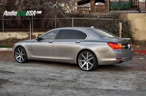 bmw staggered rims 20 quot 22 quot curva wheels c47 gun metal for bmw staggered rims b038