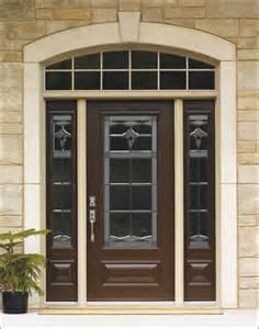 home entrance door jeld wen fiberglass entry doors