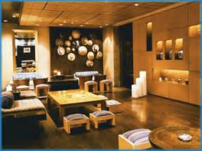 mukesh ambani home interior antilla mukesh ambani