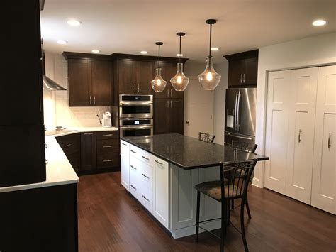 kitchen island outlet new carter lumber kitchen and bath eastern shore kitchen remodel friel lumber company