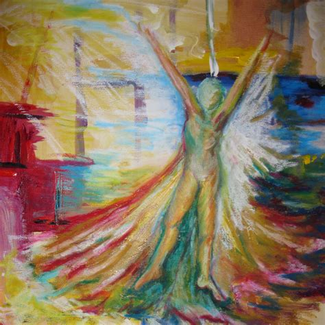 what is creative arts therapy therapy creative sobriety